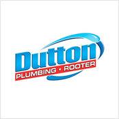 Dutton Plumbing, Inc.'s photo