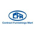 Contract Furnishings Mart's profile photo