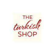 The Turkish Shop's photo