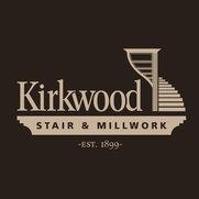 Kirkwood Stair & Millwork's photo