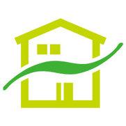 日建ホーム株式会社さんの写真
