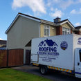 Everest Roofing's profile photo