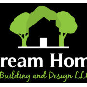 Dream Home Building and Design LLC's photo