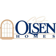 C.F. Olsen Homes's photo