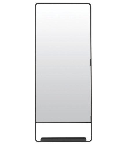 Chic Spegel 45x110cm - Vægspejle