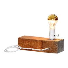 Horizon Lamp