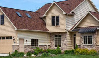 Roofing Ideas