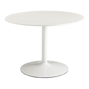 Looking For Oak Saddle Dish Bar Stool With Smooth Legs