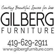 Foto de Gilberg Furniture