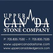Upper Canada Stone Company's photo