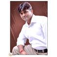 Aditya interiors's profile photo