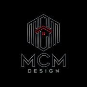 Foto von MCM DESIGN LLC