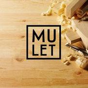 Foto de Mulet