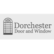 Dorchester Door Window
