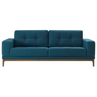 ' ' from the web at 'https://st.hzcdn.com/fimgs/9a01a0e0081f13df_0958-w200-h200-b1-p0--contemporary-sofa-beds.jpg'