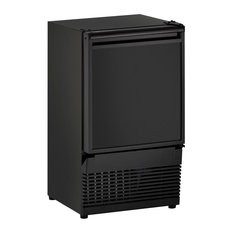 "U-Line 14"" Ice Maker With Energy Efficiency 23 lbs. of Daily Production"