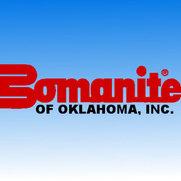 Bomanite of Oklahoma's photo