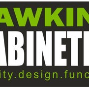 Hawkins Cabinetry and Design's photo