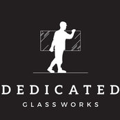 Dedicated Glass Works's photo