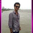 Rahul Katariya's profile photo