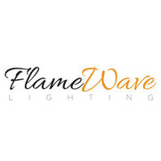 FlameWave Lighting's photo