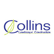 Collins Landscape Construction's photo