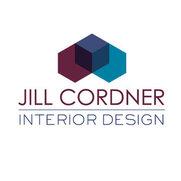 Jill Cordner Interior Design's photo
