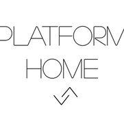 Foto de Platform