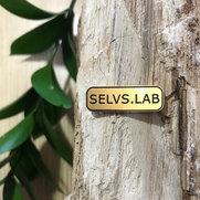 Фото пользователя SELVS.LAB