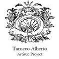 Foto di profilo di Tarocco Alberto - Artistic Project