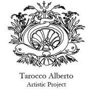 Foto di Tarocco Alberto - Artistic Project
