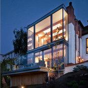 David Blaikie Architects's photo