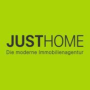 Foto von JustHome - Die moderne Immobilienagentur