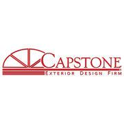Capstone Exterior Design Firm's photo