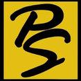 Pro Stone Kitchen and Bath, LLC's profile photo