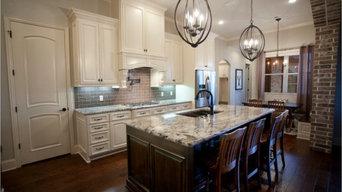 Company Highlight Video by McKinney Homes LLC