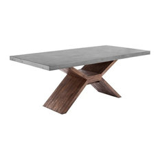 Vixen Dining Table, 79""