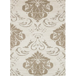 Traditional Area Rugs by Benjamin Rugs and Furniture