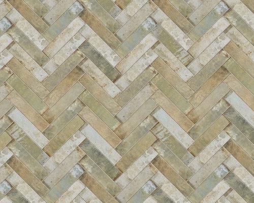 Mojito Verde - Wall & Floor Tiles