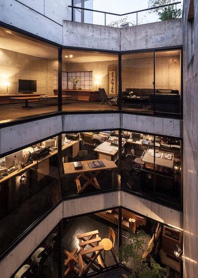 Design dal mondo 11 architetti internazionali e i loro for Costo per costruire una casa di 1400 piedi quadrati