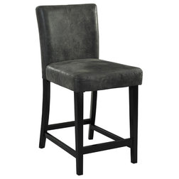 Traditional Bar Stools And Counter Stools by Linon Home Decor Products