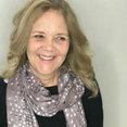 Lora Remlinger@Closet Factory - St Louis's profile photo