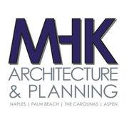 MHK Architecture & Planning's photo