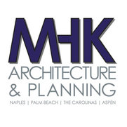 MHK Architecture & Planning's photo