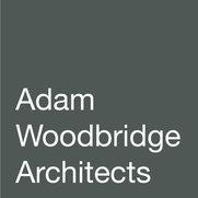Adam Woodbridge Architects's photo