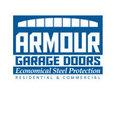 Armour Garage Doors's profile photo
