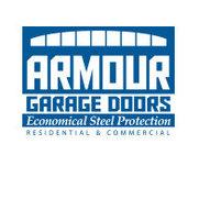 Armour Garage Doors's photo