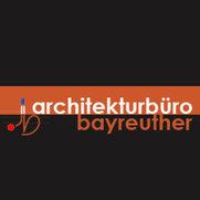 Foto von Architekturbüro Jürgen Bayreuther