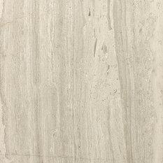 - Limestone Tiles - Wall & Floor Tiles
