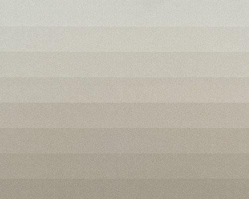 Fade TR 01_03 - Wall & Floor Tiles